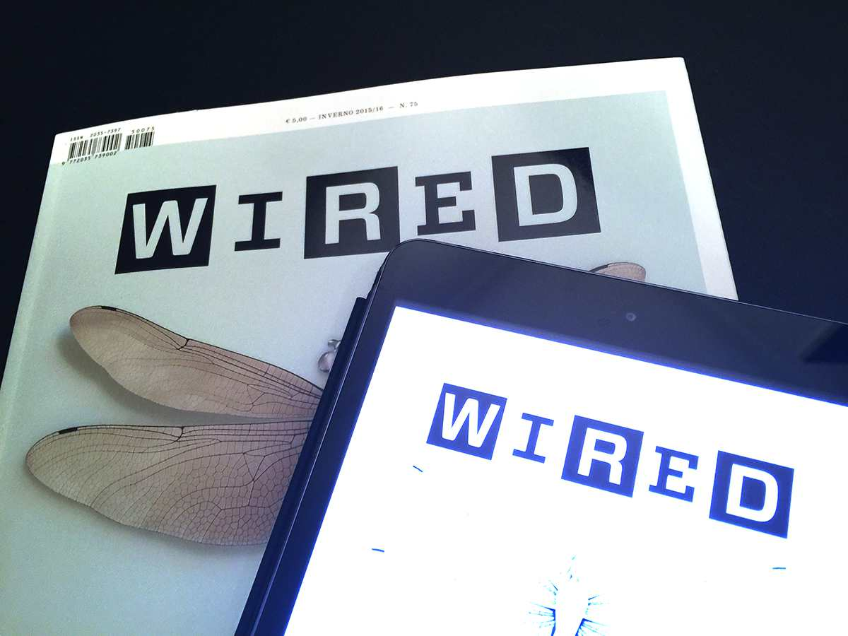 WiredPaper_Web