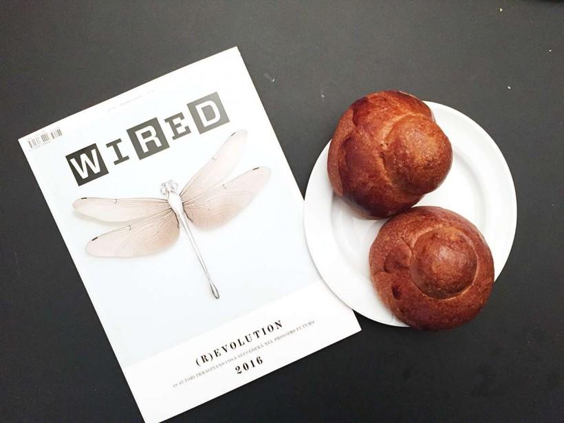 Wired_Brioche_web