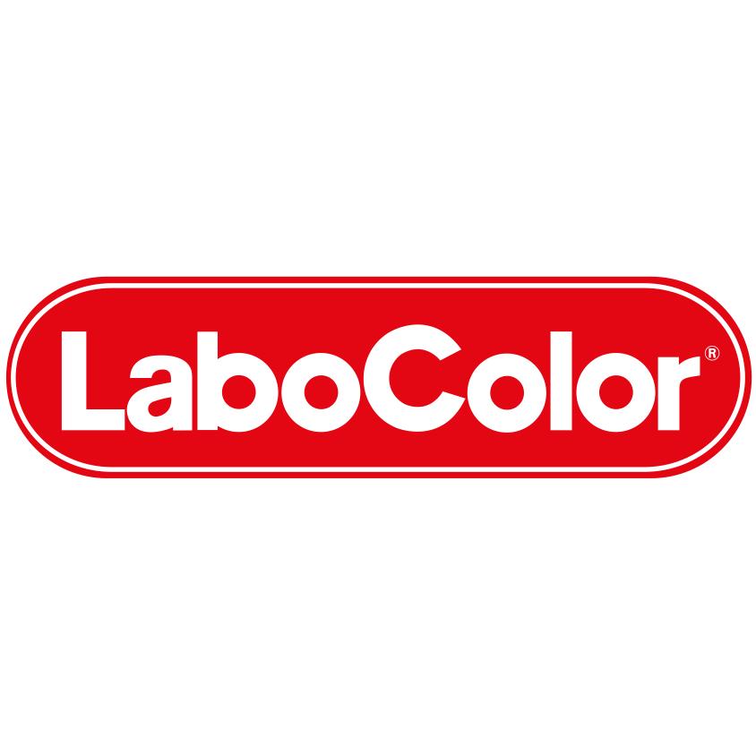 Labocolor
