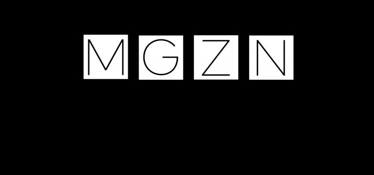 MGZN 2016