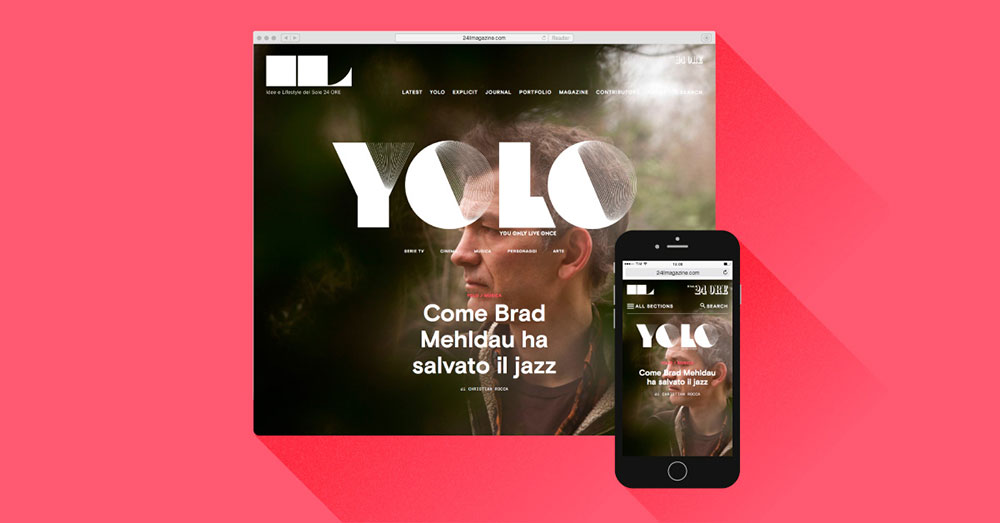 YOLO-facebook