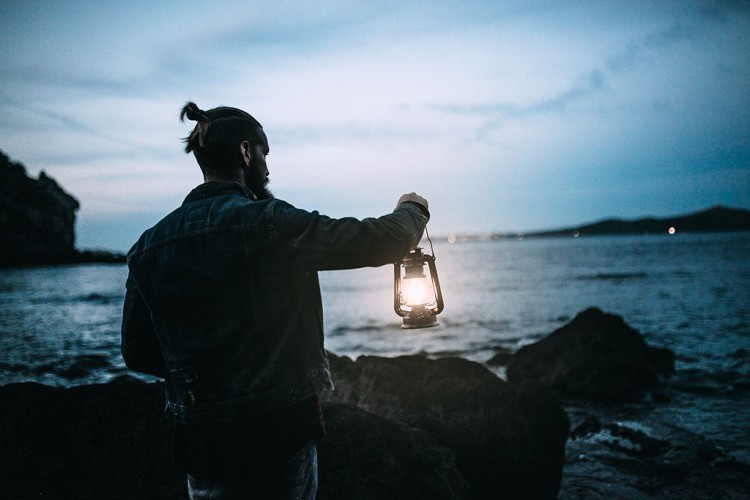MGZN | Riviste digitali: come evitare il rischio di estinzione
