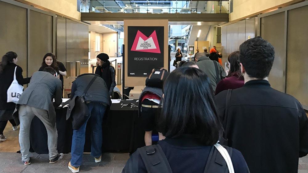 MGZN_modmag2016_entrance
