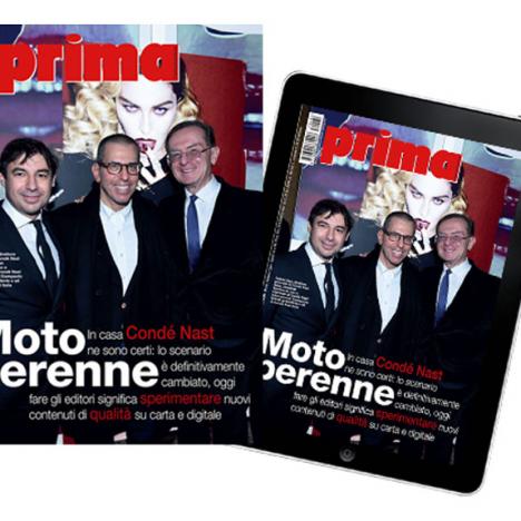 Vogue_chiudono_testate_italia_conseguenze